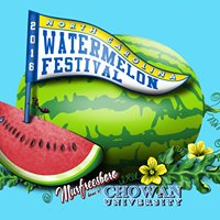 NC Watermelon Festival