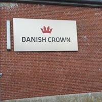 Danish Crown Horsens