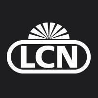 LCN Mauritius