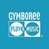 Gymboree Play & Music of Collegeville, PA