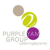 Purple Yam at Cammeray Golf Club