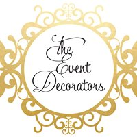The Event Decorators - TEDs