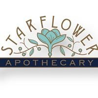 Starflower Apothecary