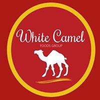 White Camel Foods Group, LLC