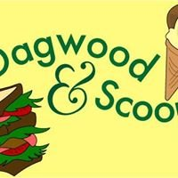 Dagwood and Scoops