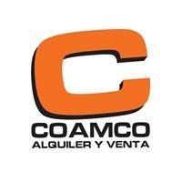 Coamco Panamá