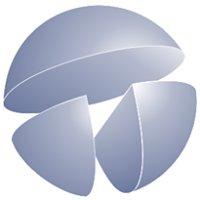 Tecsys Video Networks Ltd