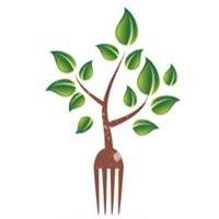 Waterbury-Duxbury Schools Food & Nutrition Services