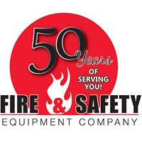 Fire & Safety Equipment Co. Inc.