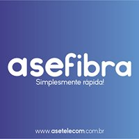Ase Telecom