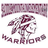 Saddle Mountain Elementary