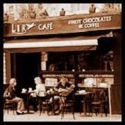 Lir Cafe Killarney