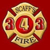 343 FIRE