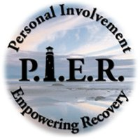PIER - Personal Involvement Empowering Recovery