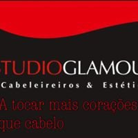 Studio Glamour by Carla Frederico
