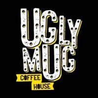 Ugly Mug Coffee House