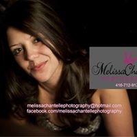 Melissa Chantelle Photography