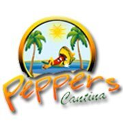 Peppers Cantina