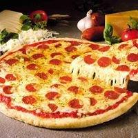 New York Pizza Palace