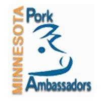 Minnesota Pork Ambassadors
