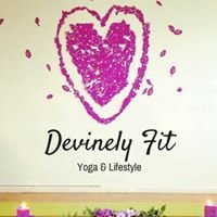 Devinely Fit Yoga & Lifestyle Kiama