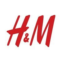 H&M King of PrUSsia Plaza