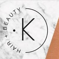 Kokomo Hair and Beauty