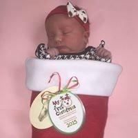Randolph Health Maternity Services