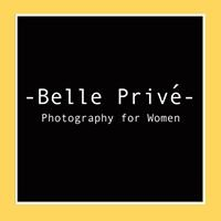 Belle Privé Photography