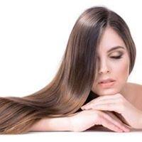 Gabi & Ricardo Hair Design Studio Bensville