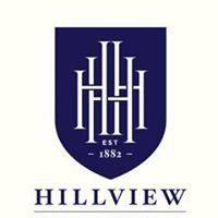 Hillview Heritage Hotel - Accommodation & Wedding Venue Southern Highlands