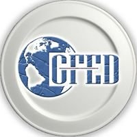Global Foundation for Eating Disorders