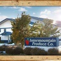 Intermountain Produce Company