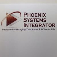 Phoenix Systems Integrator, Inc.
