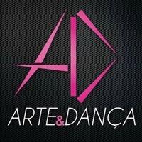 Arte & Dança