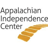 Appalachian Independence Center