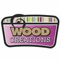 WOOD Creations Dixie