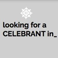 CelebrantIn.com.au