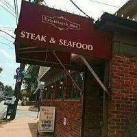 West Shore Inn