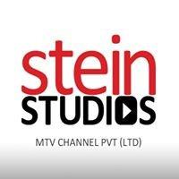 Stein Studios Sri Lanka