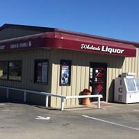 Wholesale Liquor