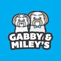 Gabby & Mileys Grooming Studio