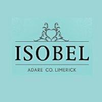 Isobel Boutique