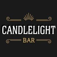 Candlelight Bar