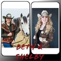 Miss Rodeo Washington Pageant, Inc