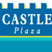 Castle Plaza Shopping Centre