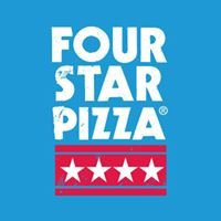 Four Star Pizza New Ross