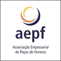 AEPF - Capital Do Móvel
