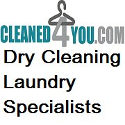 Emerald Dry Cleaners & Washworld Laundrette