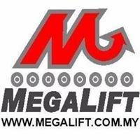 Megalift Malaysia Sdn Bhd
